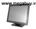 Màn hình cảm ứng Touch monitor OTEK M365RC 10.4inch