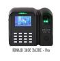 Máy chấm công vân tay+thẻ cảm ứng RONALD JACK X628Pro