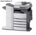 Máy Photocopy cũ  RICOH AFICIO 3045