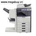 Máy Photocopy cũ TOSHIBA eSTUDIO 232 (Kỹ Thuật Số)