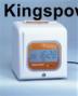 Máy chấm công KINGS POWER  970A