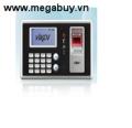 Máy chấm công - kiểm soát an ninh VIRDI AC-4000 (KOREA)