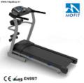Máy chạy bộ điện Mofit MHT-4000AFS