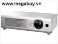 Máy chiếu Hitachi CP-S240