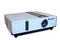 Máy chiếu Hpec đa năng H-2610N