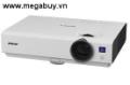 Máy chiếu SONY VPL -  DX140