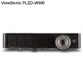 Máy chiếu ViewSonic PLED-W600/ Siêu Sáng/ Siêu Bền