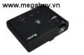 Máy chiếu đa năng H-PEC H-7710D