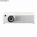Máy chiếu đa năng Panasonic PT-VX400EA