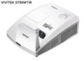 Máy chiếu đa năng Vivitek D755WTIR