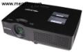Máy chiếu đa phương tiện 3 LCD ASK Proxima C2455