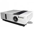 Máy chiếu project Hpec H2512N