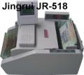 Máy đếm tiền Jingrui JR-518 (siêu giả)