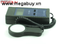 Máy đo cường độ sáng M&MPRO LMLX9621
