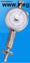 Máy đo độ cứng M&MPRO HTGY3