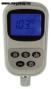 Máy đo độ cứng M&MPRO HTYD300