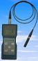 Máy đo độ dày có lớp phủ M&MPRO TICM-8823