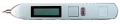 Máy đo độ rung M&MPRO VBTV200