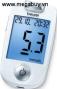 Máy đo đường huyết Beurer GL40 (new)