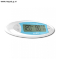 Máy đo huyết áp bắp tay Kinetik Medical BPM1C