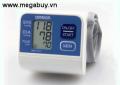 Máy đo huyết áp tự động cổ tay Omron HEM-6111