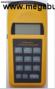 Máy đo khoảng cách siêu âm M&MPRO DMCB1005