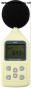 Máy đo tiếng ồn Tigerdirect NLAMF007