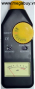 Máy đo tiếng ồn Tigerdirect NLKK-205