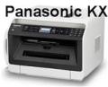 Máy fax laser đa năng Panasonic KX-MB2130M