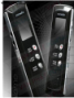 Máy ghi âm DVR CENIX A90 1Gb