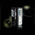 Máy ghi âm JVJ 950 4GB