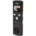 Máy ghi âm JVJ 980i 4GB