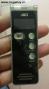 Máy ghi âm JXD 760 4GB