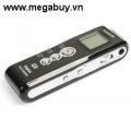 Máy ghi âm KTS JXD 891-4GB