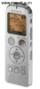 Máy ghi âm SONY ICD-UX523F 4GB