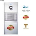 Máy hút ẩm công nghiệp FujiE HM-160(160L/ngày)
