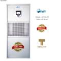 Máy hút ẩm công nghiệp FujiE HM-240(240L/ngày)