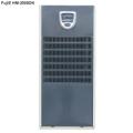 Máy hút ẩm công nghiệp FujiE HM-2500DN (250L/ngày)