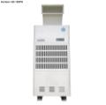 Máy hút ẩm công nghiệp Harison HD-192PS (192 lít/ngày)