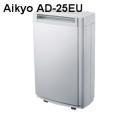Máy hút ẩm Aikyo AD-25EU (25L/ngày)