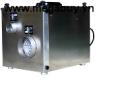 Máy hút ẩm rotor FujiE HM-WKM-210M