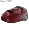 Máy hút bụi Hitachi CV-W1600