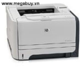 Máy in HP Laserjet 05 HP3015D