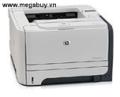 Máy in HP Laserjet 05 HP3015D