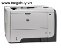 Máy in HP Laserjet 05 HP3015