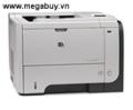 Máy in HP Laserjet 05 HP3015