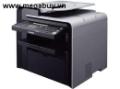 Máy in Laser Đa chức năng CANON imageCLASS MF4580dn (in, scan, photo, fax)
