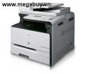 Máy in Laser Đa chức năng CANON imageCLASS MF8080cw (in, scan, photo, fax,nạp bản gốc tự động, wifi, lan)