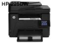 Máy in đa chức năng HP LaserJet 225DW (thay thế model CE538A)