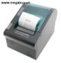 Máy in hóa đơn  PRP-085USE